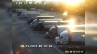 East Milton: TPAS-CCTV-I-.-WB - Current