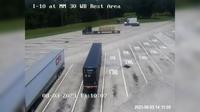 East Milton: TPAS-CCTV-I-.-WB - Day time
