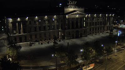 Gambar mini Webcam Cremlingen pada 2:05, Jan 23