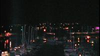 Torquay: Harbour - Recent