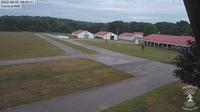 Gilead: Hebron Harvest Fair Carnival Area - Recent
