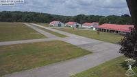 Gilead: Hebron Harvest Fair Carnival Area - Day time