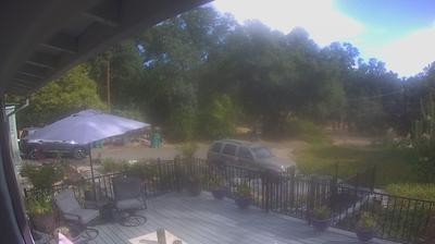 Thumbnail of Air quality webcam at 5:11, Apr 22