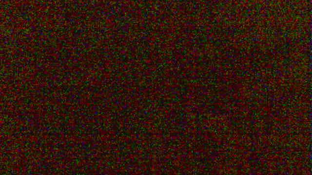 Webcam 熱海: 丹那お天気カメラ