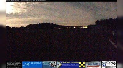Gambar mini Webcam Grefrath pada 5:07, Jan 23