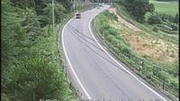 Asa Kita Ward: Akita - Route - Sashimaki - Actuales