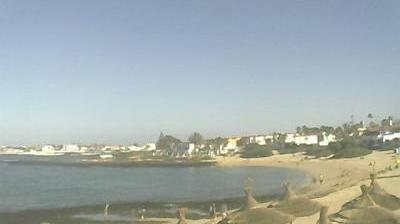Corralejo Huidige Webcam Image