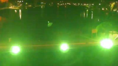 Webcam Torres: Lagoa do Violão