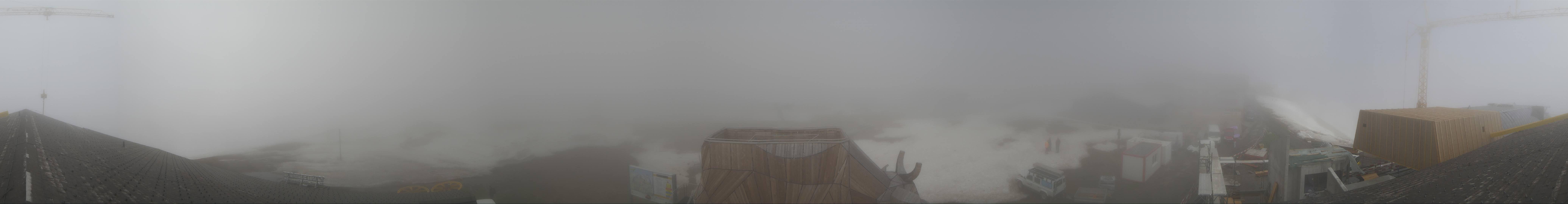 Grindelwald: Interaktive °-Webcam Männlichen