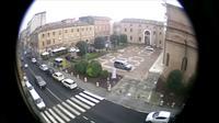 Ferrara › South: Corso Porta Po - Recent