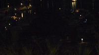 San Vito Lo Capo › South-East: Pleasure Boat Sanvitese - Actual