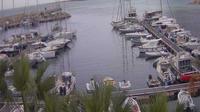 San Vito Lo Capo › South-East: Pleasure Boat Sanvitese - Dia