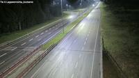Lappeenranta: Tie - Joutseno - Imatralle - Current