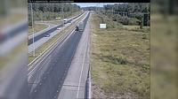 Lappeenranta: Tie - Joutseno - Imatralle - Day time