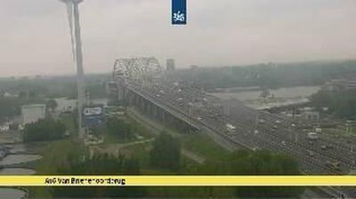 Rotterdam › Sud