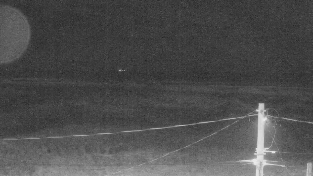 Webcam Cassino › East: Rio Grande − RS
