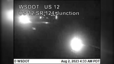 Thumbnail of Air quality webcam at 9:08, Mar 1