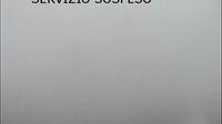 Cortina d'Ampezzo: Cinque Torri - El día