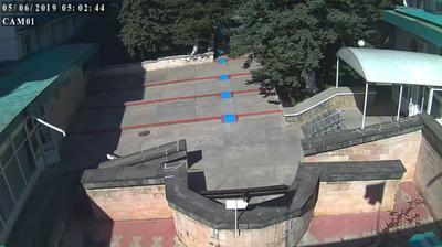 Webkamera Железноводск: Ставрополье
