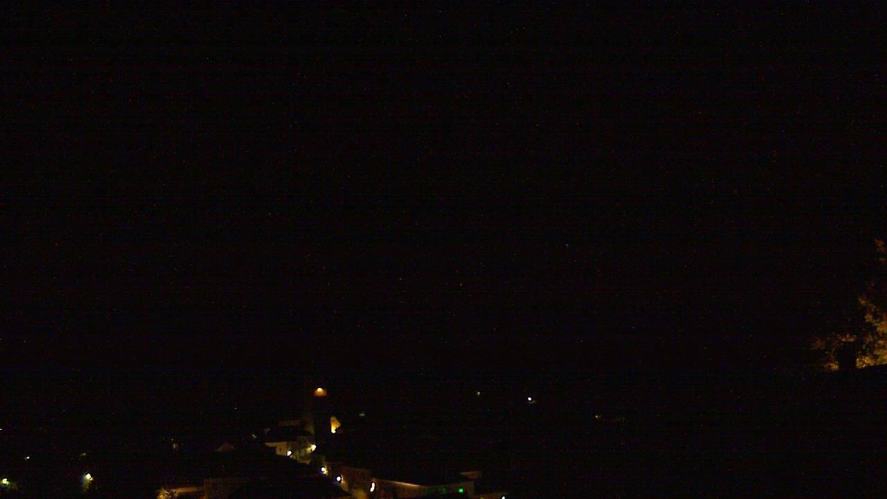 Webcam Krumbach Markt › North-West: Gemeindeamt Krumbach