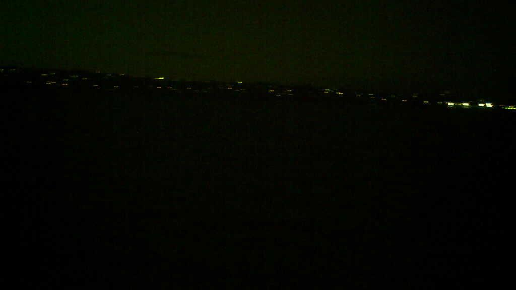 Webcam Lake Illawarra › North-East