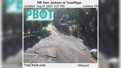 Thumbnail of Air quality webcam at 5:05, Apr 19