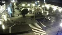 Zgierz: Lódzkie, Rzeczpospolita - Actuales