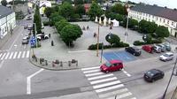 Zgierz: Lódzkie, Rzeczpospolita - El día