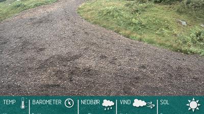 Thumbnail of Sandvika webcam at 9:11, Sep 26