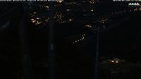 Sch�nau am K�nigsee: Jenneralm - Jennerbahn - Recent
