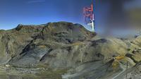 Les Deux Alpes - Jour