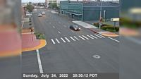 Eureka › North: US- - th & H - Looking North (CXXX) - Recent