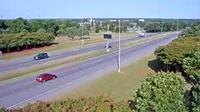 Tuscaloosa > East: TUS-CAM--B - Actual