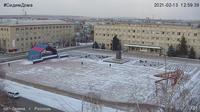 городское поселение Россошь › North-West - El día