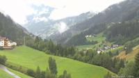 Gemeinde See > West: Tiroler Paznauntal: See, Kappl, Ischgl, Galt�r - Overdag