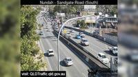 Brisbane City: Sandgate Rd, Nundah - Recent