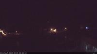 Vista actual o última Kötschach: Mauthen − Webcam 1 − Aquarena − Blick auf die Karnischen Alpen
