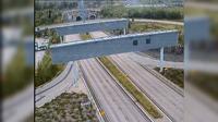 Helsinki: Vuosaari satama - null - Actuales