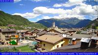 Colere: webcam - Aktuell