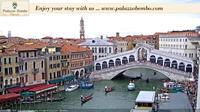 Venice: VeneziaPonte di Rialto - Dia