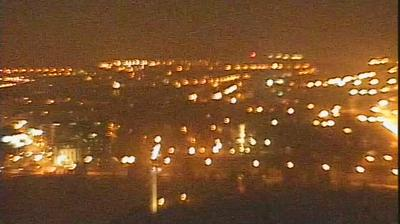 Webcam Luxembourg-Kirchberg: City Live