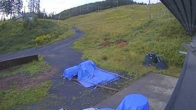 Gambar mini Webcam Skui pada 11:30, Mei 13