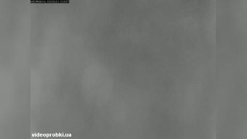 Webcam Kryvyi Rih › South: Obiizna St