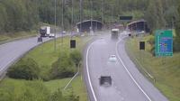 Salo: Tie - Isokylä - null - Current
