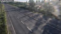 Kuopio: Tie - Vehmasm�ki - Kuopioon - Aktuell