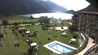 Gemeinde Nesselwangle > West: Romantik Resort & Spa Der Laterndl Hof****s - Haldensee - Recent