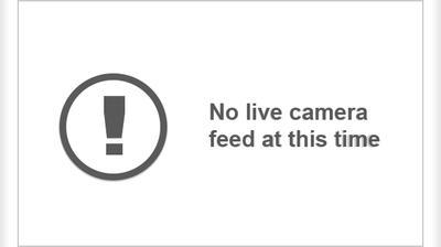 Webcam McKownville: I-87 at I-90 − Thruway Exit 24