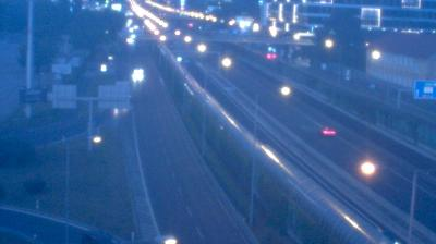 Gambar mini Webcam Kitsee pada 8:06, Jul 30