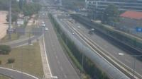 Bratislava: Slowakische Republik - Dagtid