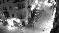 Stadt Kitzbuhel > South: Hinterstadt - Recent